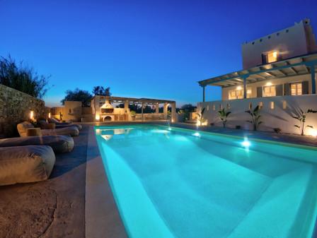 Villa Ariadne Night Pool_Resized.jpg