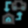 noun_data transfer_1527167.png