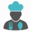 restaurant-chef-icon-16.png