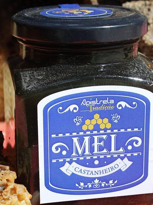 Tradição | Mel de Castanheiro (grande)