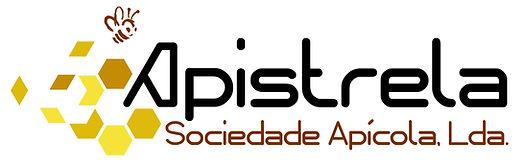 APISTRELA_LOGO_Cor.jpg
