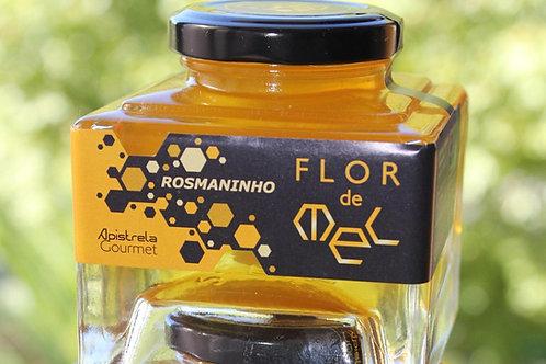 Flor de Mel | Rosmaninho