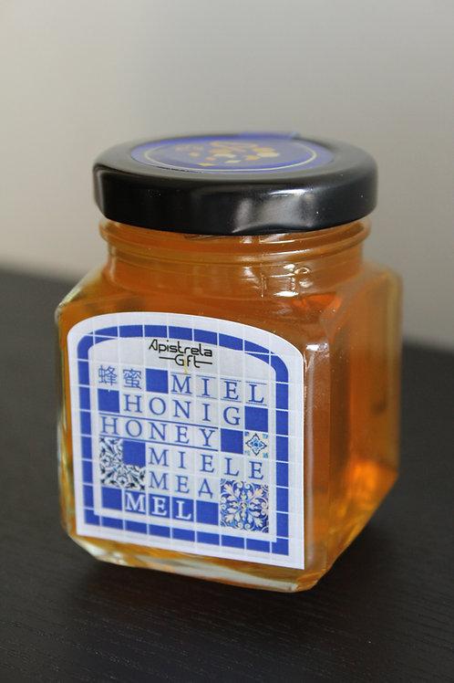 Gift   Miel Honey Honig