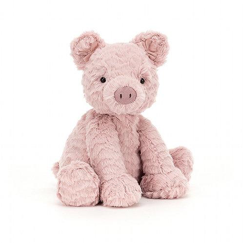 Jellycat - Fuddlewuddle Pig