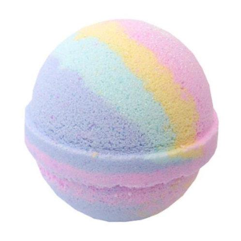 Bath Bomb - I Can See A Rainbow