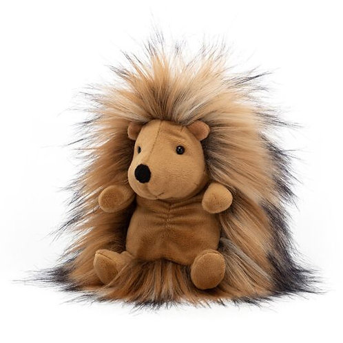 Jellycat - Didi Hedgehog