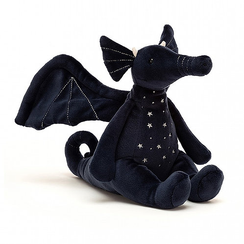 Jellycat - Moonlight Dragon