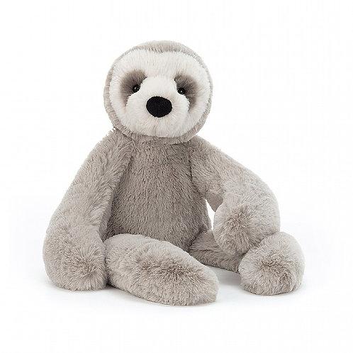 Jellycat - Bailey Sloth (Sml)