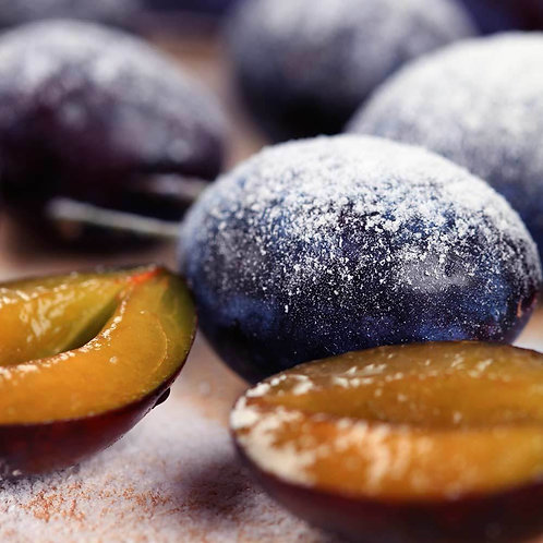 Hidden Pretty Soy Wax Melts - Plumberry