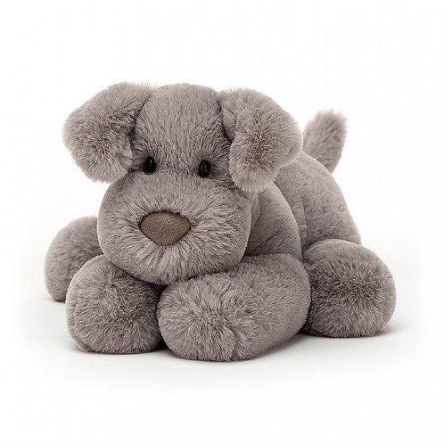 Jellycat - Huggady Dog (Med)