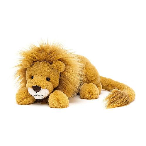 Jellycat - Louie Lion