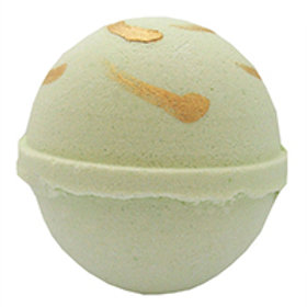 Bath Bomb - No5 -Inspired by Be Delicious