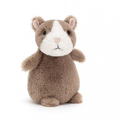 Jellycat - Nutmeg Hamster