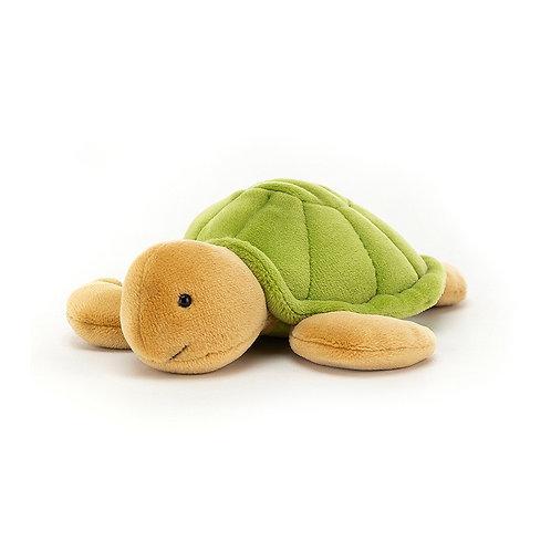 Jellycat - CeeCee Turtle