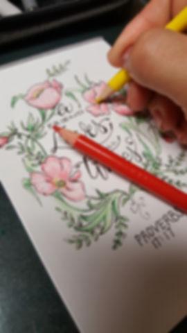artwork-closeup.jpg