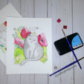 PicsArt_07-18-02.38.42.jpg