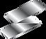 Silver Tenet Partners