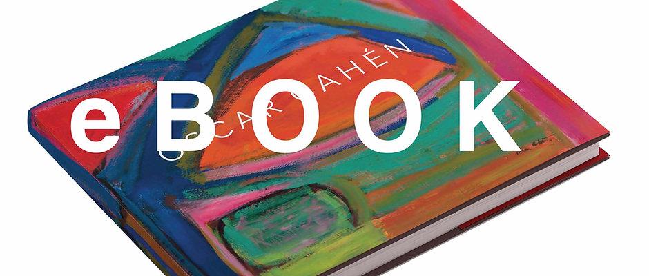 Oscar Cahén eBook