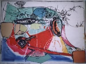 Heffel Fine Art Auction