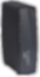 arris cm900a docsis 3.0 modem