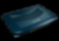 ubee ddc2700 docsis 2.0 modem