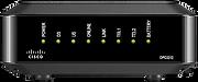 Cisco DPQ3212.png