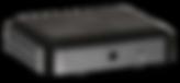 thomson dcI1011gem digital transport adapter