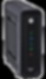 motorola sb6141 docsis 3.0 modem