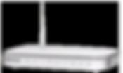 netgear wgr614-v7 router