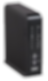 smd d3g0804w-020-la docsis 3.0 wireless modem