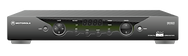 Motorola DCT2224.png