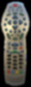 ct-urdc6 remote control
