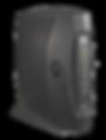 motorola sbv5120 emta 2.0