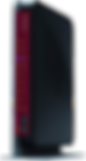 NetGear WNDR3800.png