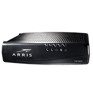 Arris TM1602G.png