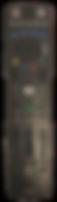 Phazr 5 UR5U-9000L-9020L.png