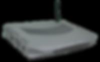 ubee u10c019 docsis 2.0 modem