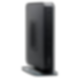 netgear cg3000d docsis 3.0 wireless modem