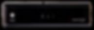 Motorola DCX3200 PI.png