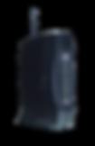 Motorola SBG900.png
