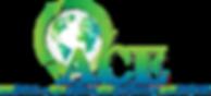 Adams Cable Equipment (ACE) logo