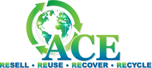 ACE   IPTV   United States
