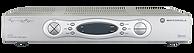 Motorola DCT3416.png