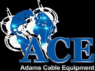 equipment running guidance