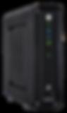 motorola sbg6580 docsis 3.0 wireless modem