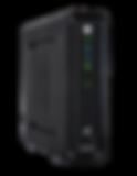 arris sbg6580 docsis 3.0 wireless modem