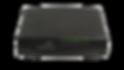 arris dg860a docsis 3.0 wireless modem