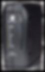 motorola sbv5222 emta 2.0