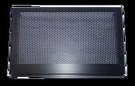 DCX3510-top.png