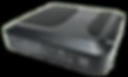 cisco dpc3827 docsis 3.0 wireless modem